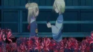 kamichama karin episode 22 [3/3]
