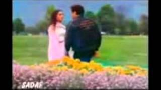 chahon tujhe raat din jeena nahi tere bin (vinod rathore & sadhana sargam)