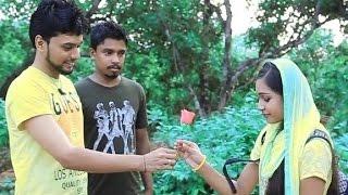 Rajakumaariye | Thanseer koothuparamba | New Malayalam Mappila album Super Hit