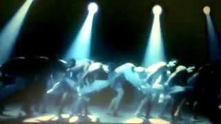 Maula Mera (Aayna ka bayna movie) Vedio song
