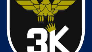 3K CLAN BATTLE BF1