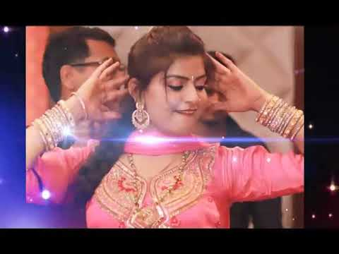 Xxx Mp4 Monika Choudhary Status Best Song 3gp Sex