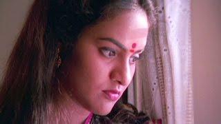 Arvind Swamy, Madhoo | Roja Tamil Movie - Part 4