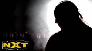 The end has come: WWE NXT, March 22, 2017