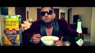 Yo Yo Honey Singh 2012  Breakup Party -   Full Song HD - YouTube.MP4