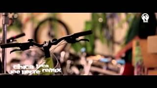 Tony Ray Ft. Gianna - Chica Loca (Joe Berte' Video Remix)