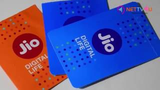 New Jio offer offer for currents Jio User