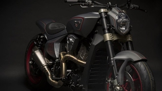 Latest new top best upcoming bikes in india 2016 2017 |price||budget bikes|