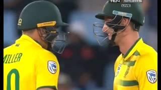TEN Sports cricket