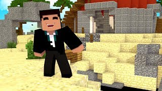 Winning Every BedWars Game for an Hour ft: Hytale News