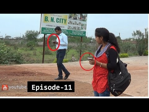 Xxx Mp4 WIFI Chori Pk Comedy Creation Episode 11 By Pushpa Amp Ranjit 3gp Sex