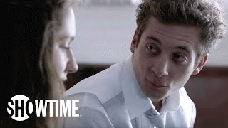 Shameless | 'I Don't Want You to End Up Like Frank' Official Clip |  Season 6 Episode 12