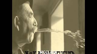 McClain & Young Korgy - 1337 Chakras [CES Cru Remix]