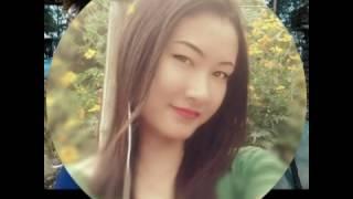 Nepal to bodoland