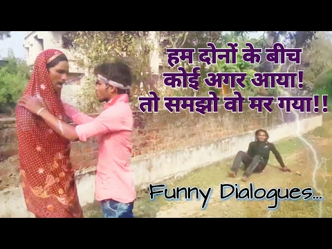 Xxx Mp4 Sunny Deol Jeet Movie Dialogues Funny Comedy Videos 3gp Sex