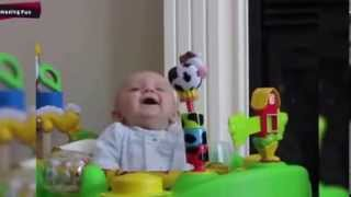 funny baby new