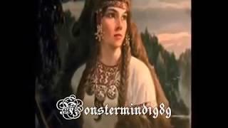 Slavic Vedas Sanskrit