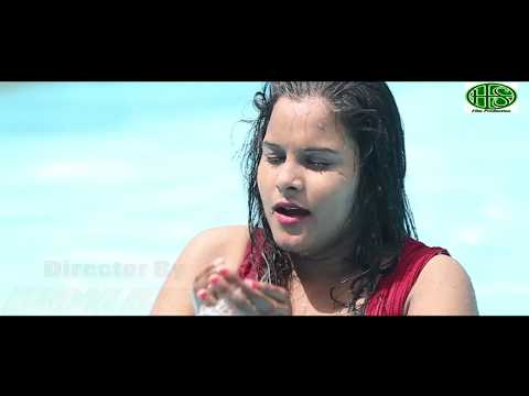 Bheega Badan | Official video Song | H.S Films Production | ft Hasnain Sayyad