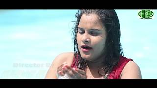 Bheega Badan   Official video Song   H.S Films Production   ft Hasnain Sayyad