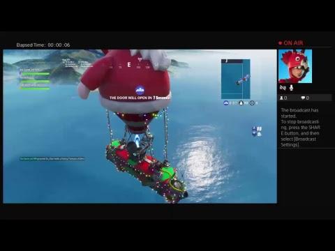 Xxx Mp4 Xx Sane XX709 S Live PS4 Broadcast 3gp Sex