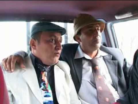 hama dambl bashi 6 2008