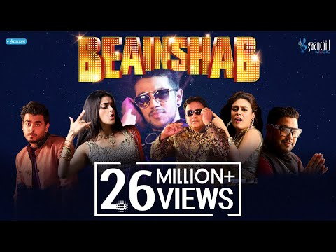 Xxx Mp4 Beainshab Official Music Video Pritom Feat Protic Amp Naumi Angshu Wedding Song Of The Year 3gp Sex