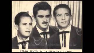 Pedro Bento E Zé Da Estrada 4