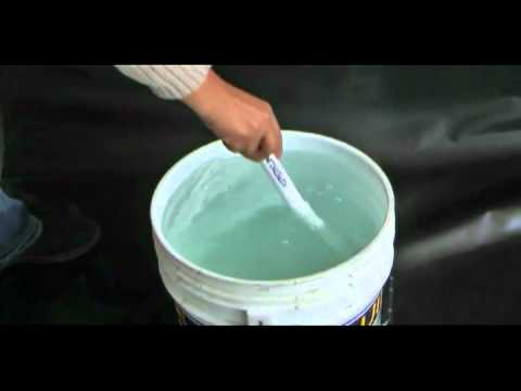 Solucion nutritiva para hidroponia Hydro Environment