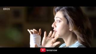 Do Lafzon Ki Kahani Official Trailer   Randeep Hooda, Kajal Aggarwal