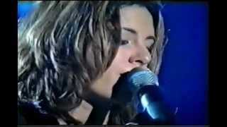 Pueblito viejo.  Soraya 1997