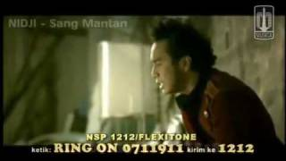 Sang Mantan By NIDJI.mp4