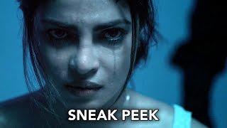 Quantico 2x07 Sneak Peek
