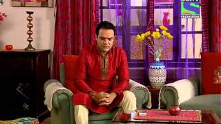 ChhanChhan - Episode 85 - 20th August 2013