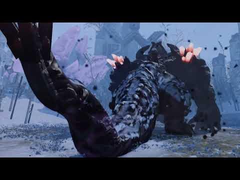 Xxx Mp4 第11回福岡ゲームコンテスト GFF AWARD 2018 大賞/TSUKUMO賞「SACRED FOUR」 3gp Sex