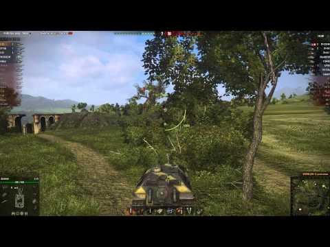 Xxx Mp4 Е 25 8 фрагов медаль Рэдли Уолтерса Воин Снайп 3gp Sex