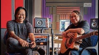 Warm Audio Promo with Myanmar's Lay Phyu & Chit San Maung [English Subtitle]
