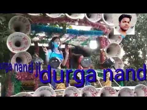 Xxx Mp4 DJ Remix Video Recording Dance Photo To Songs Setting Directed By Durga Nand Ji 3gp Sex