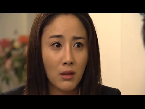 Love & War 2 사랑과 전쟁 2 The Cruel Story of Mother in law And Daughter in law 2 2013.12.06