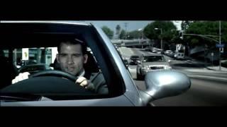 BMW Films - Star - HD - High Quality