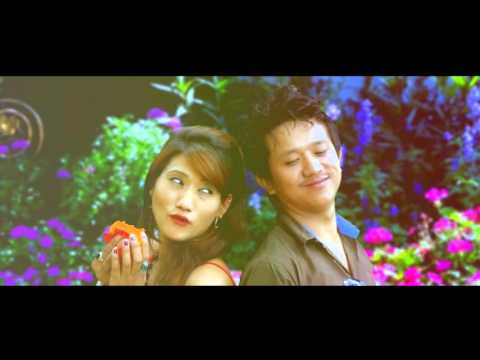A Rimi Bal Bahadur and Karuna Bahing Bahing language first music video
