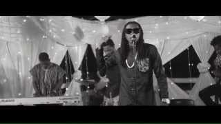 R2Bees   Makoma Official Video