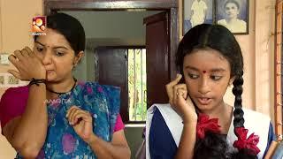Devangana - Full Episode