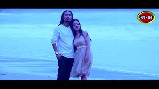 Arya Satria feat. Ikke Lourentya - Ora Ono Sing Liyane [OFFICIAL]