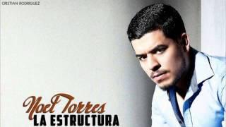 Lunas Y Soles[ESTUDIO 2013]-Noel Torres(+Descarga)
