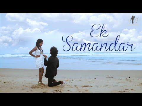 Xxx Mp4 Ek Samandar Romantic Nagpuri Song I Singer Kanchan Bala Vivek Nayak 3gp Sex