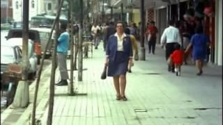 Morre cineasta diretor de Geração Bendita, o único filme hippe do Brasil, 16 08 2013