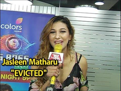 Xxx Mp4 My Relationship Was A PRANK Says Bigg Boss 12 Evicted Contestant Jasleen Matharu BiggBoss12 3gp Sex