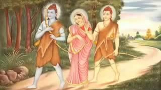 Ram Tum bade Dayalu ho