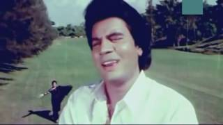 Bangla old song Ay Jibon Tomake Dilam Mitali Mukherjee Kumar Sanu