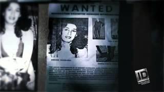 Twisted - Richard Cottingham - The New York Ripper